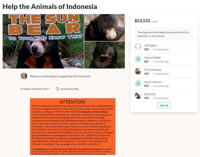 Bandung Zoo Fundraiser.PNG